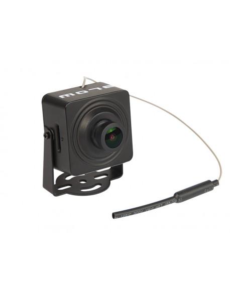 Kamera IP BLOW BL-IP2MBSL7W mini 2MP 2,8mm WIFI microSD szpiegowska